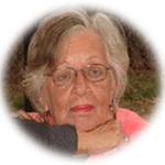 Emily Jane Bernstein Alabama