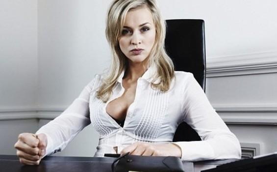 Il Direttore Di Banca