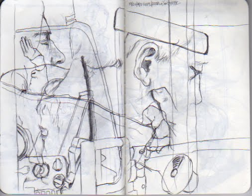 ttc drawings 003