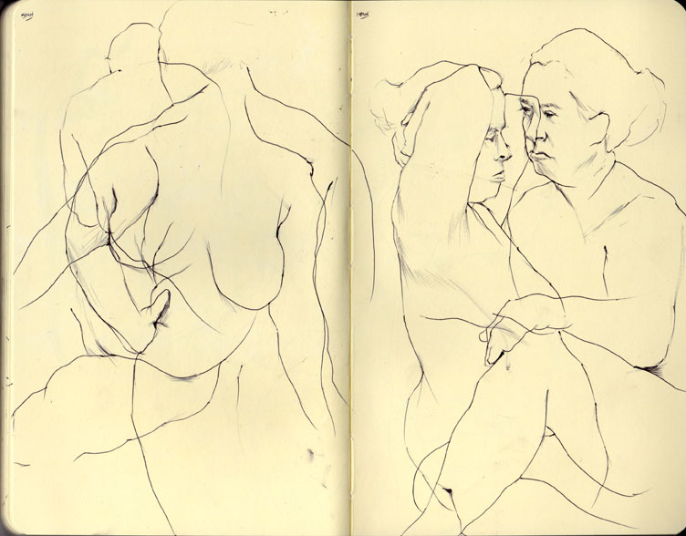 lifedrawing.004.2