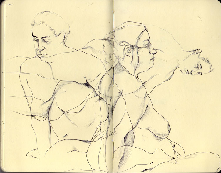 lifedrawing.004.3