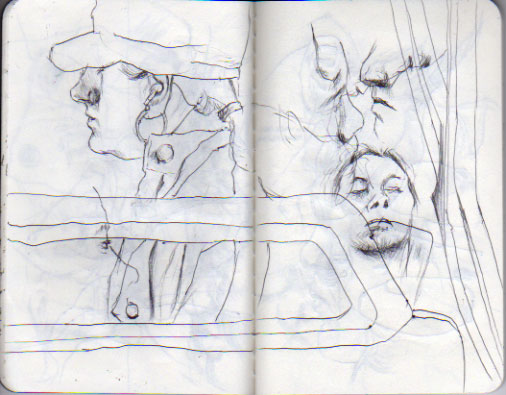 ttc drawings 005