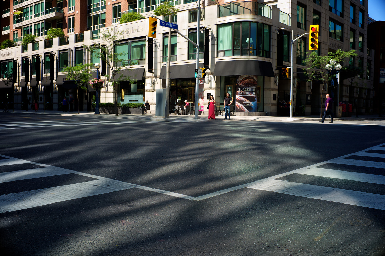 street people #11