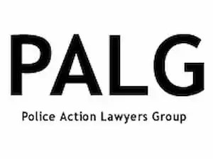 Read about false imprisonment as explained by Donoghue Solicitors, members of the Police Action Lawyers Group.
