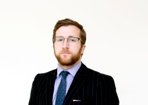 Solicitor Kevin Donoghue discusses the Police Conduct Regulations and how they can be used to cover up sexual abuse here.