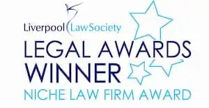 Read some case reports in actions against the police by Niche Law Firm Award Winners Donoghue Solicitors.