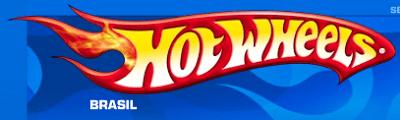 logo 20da 20hotwhells1 Jogos do Hotwheels, Corrida e Coleção de Carros