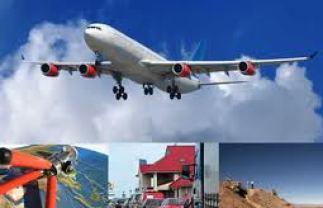 SEGURO 20VIAGEM Simular Seguro Viagem Internacional, Coris International
