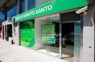 banco 20BES Seguro de Vida com o Banco Espírito Santo, Simulador