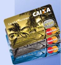 Cartão Turismo Caixa, Viaje bem acompanhado