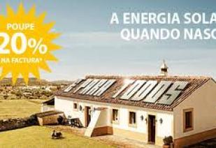 energia Curos de Energia Solar Fotovoltaica em DVD, Promoção