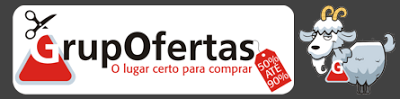 promoo GrupOfertas, Compra coletiva de Porto Alegre, Promoo