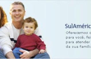 sul 20america Seguro Saúde Ativa da Sul América Seguros, Como fazer