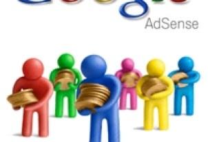 google Web Marketing e Programa de Afiliados