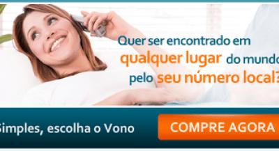 vono 20voip Site Vono Voip, Extrato, Recarga e Serviços Online