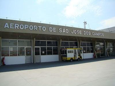 800px-Aeroporto_de_são_josé_dos_campos.jpg