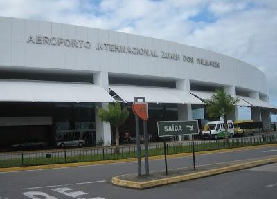 Aeroporto_Internacional_de_Maceió-Zumbi_dos_Palmares.jpg