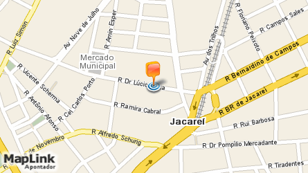 JACARE 2525C3 25258D Detran Jacareí SP Telefone, Endereço do Ciretran, Consultas