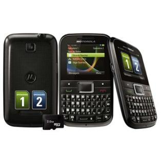 MOTOROLA COMPRAR CELULARES E TELEFONES EM PROMOÇÃO, ONDE COMPRAR