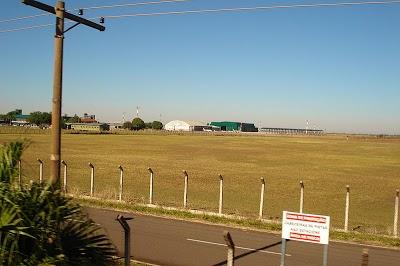 aeroporto campo grande.JPG