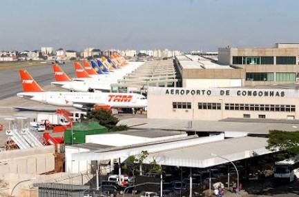 aeroporto congonhas.jpg