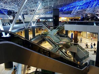 aeroporto recife.jpg