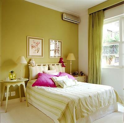 cortinas quartos de casal.jpg