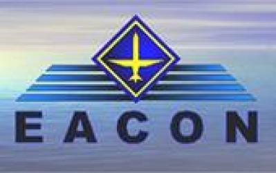 eacon Escola de Aviação em São Paulo, Pilote Helicóptero ou Avião, EACON