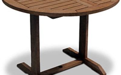 mesa redonada madeira.jpg