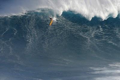 surf danilo.jpg
