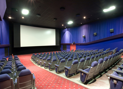 cinema casa.jpg