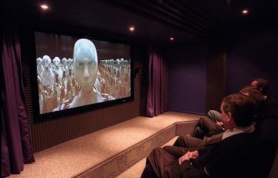 salas-de-cinema-6.jpg