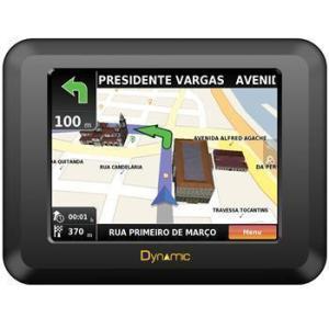 GPS Barato No Site da Extra