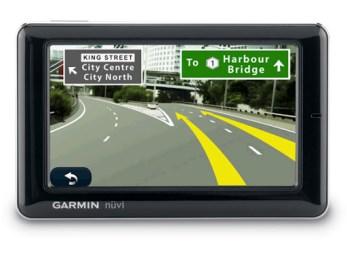 GPS Garmin em Promoção, Ricardo Eletro, Preços e Modelos