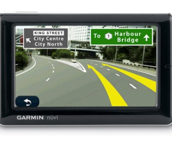 Comprar GPS, Brasil Hobby, Preços