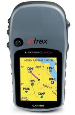 Comprar GPS Garmin em Promoção No Site Geologia BR