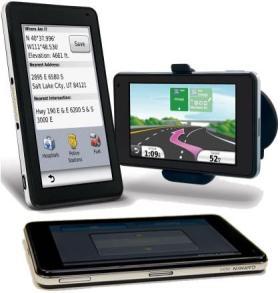 Comprar GPS em Promoção, Maré GPS