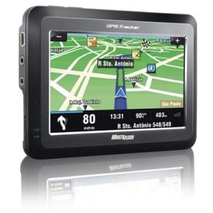 GPS Multilaser Com Alerta de Excesso de Velocidade, Preços