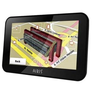 GPS Airis Mais Barato