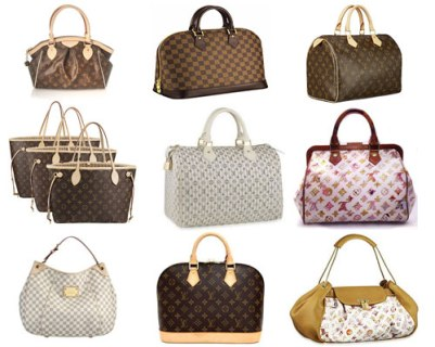 Onde Comprar Bolsa Louis Vuitton Online No Brasil