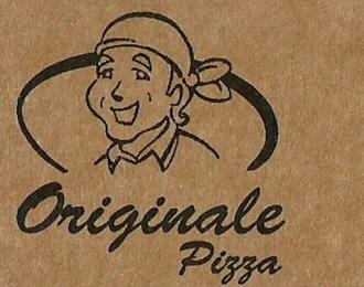 Pizzaria Originale em Goiânia, Preços