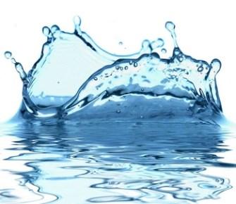Benefícios da Água Mineral em Nossa Saúde