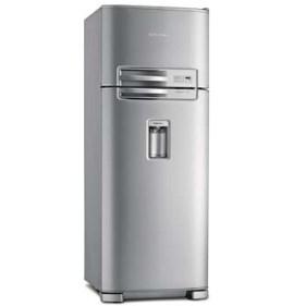 Onde Comprar Refrigerador, Geladeira Frost Free, Preços
