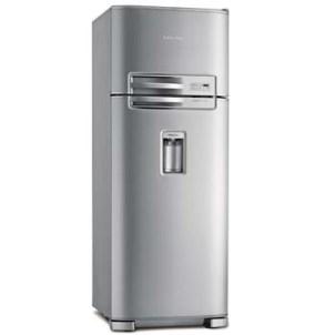 Onde Comprar Refrigerador, Geladeira Frost Free Brastemp em oferta