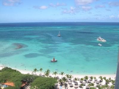 Viajar Para o Caribe, Pacotes de Viagens, Preços