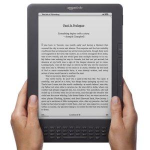 E-book Reader em Promoção, Onde Comprar