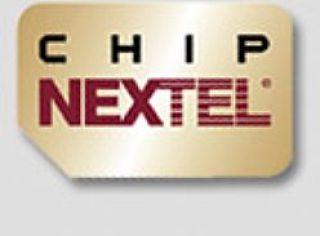 Chip Nextel.jpg