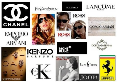 Perfumes Importados Masculinos, Preços, Onde Comprar