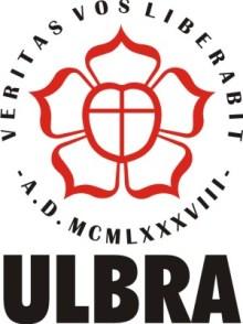 Fazer Vestibular da ULBRA, Vagas e Inscrições