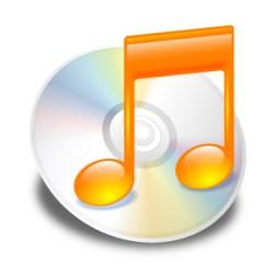 Loja do Som, Músicas Para Ouvir Online